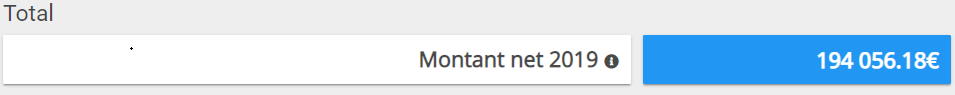 Montant net 2019.PNG