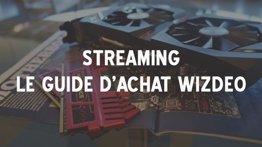 guide streaming