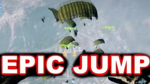 bf3 epic jump