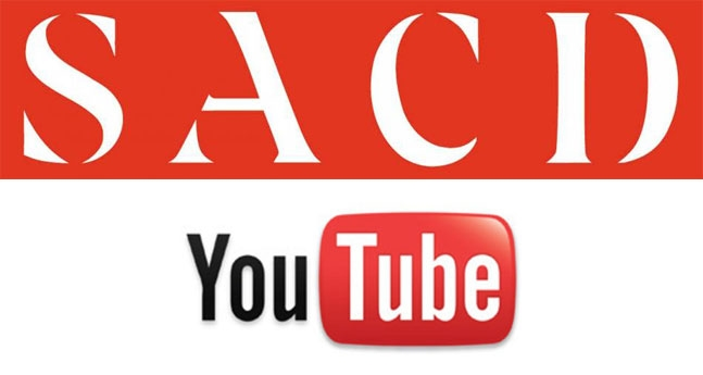 logo sacd youtube