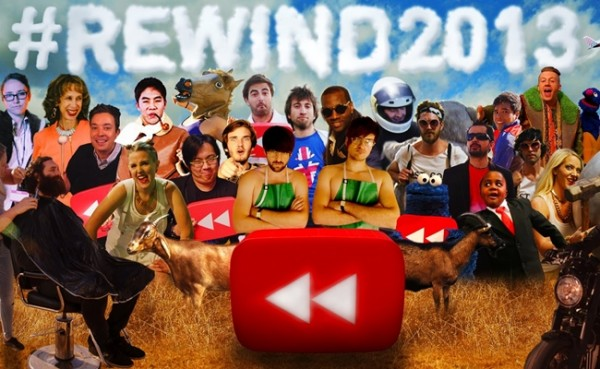 rewind-youtube-2013-600x369