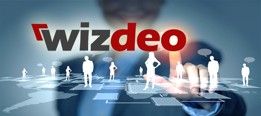 jobs at wizdeo