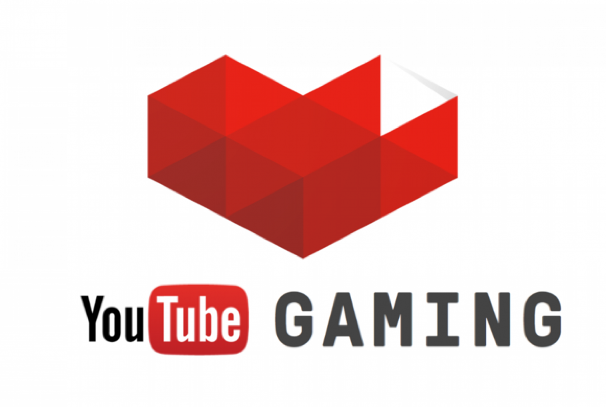 youtube gaming 1940x1301