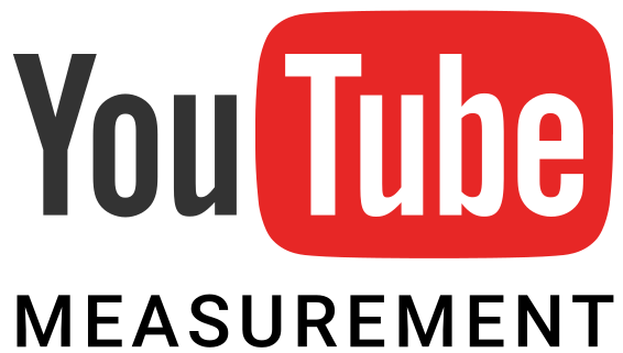 youtube-measurement-logo.png
