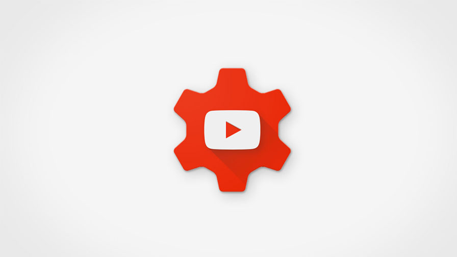youtube commentaires outils