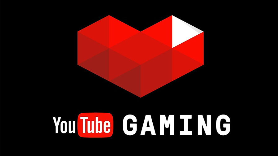 youtube gaming tuto