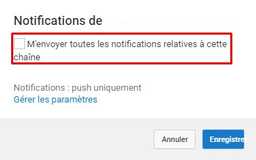 youtube notifications 3